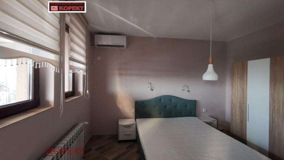 едностаен апартамент плевен 7wctkn3u