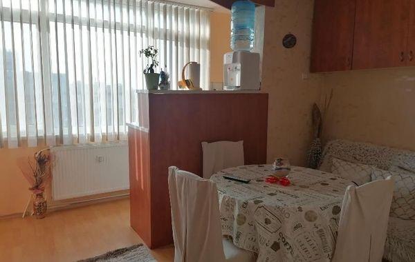 едностаен апартамент плевен 955mmmr6