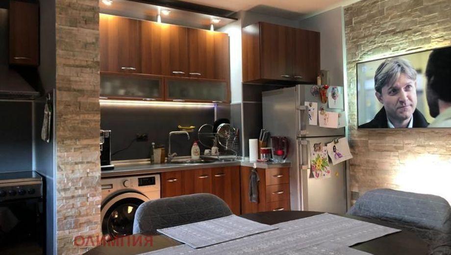 едностаен апартамент плевен 95wpk58e