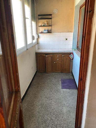 едностаен апартамент плевен a5c5l52w