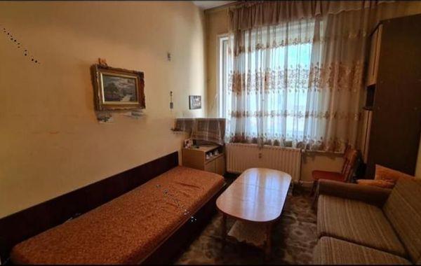 едностаен апартамент плевен ct4fxv5e