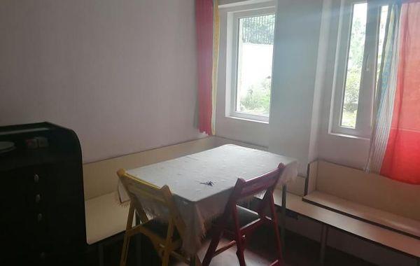 едностаен апартамент плевен de6qv978