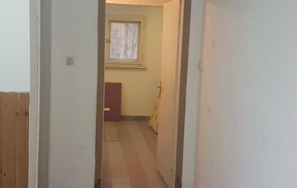 едностаен апартамент плевен dmtqtl98