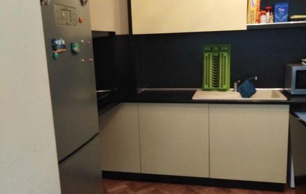 едностаен апартамент плевен egvmyqr2