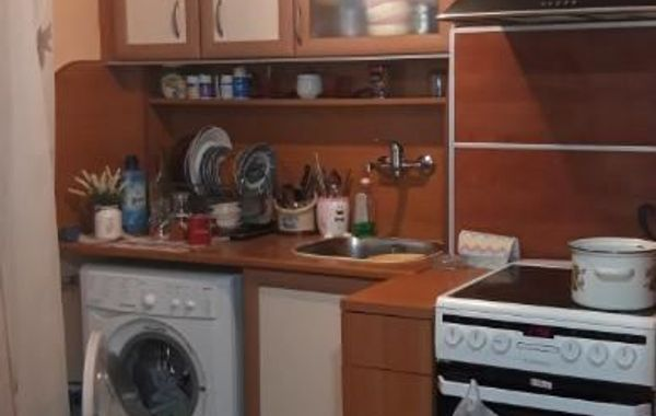 едностаен апартамент плевен g19q7ppj