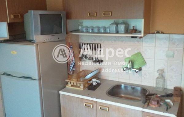 едностаен апартамент плевен g2q265xx