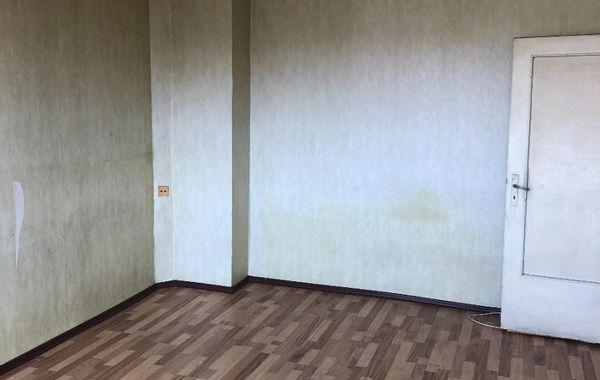 едностаен апартамент плевен hsqfy42u