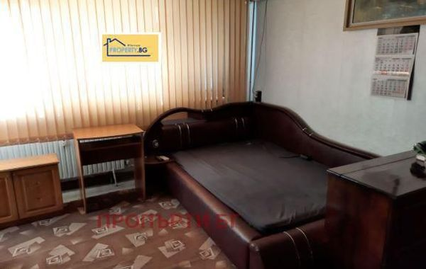 едностаен апартамент плевен kml6xec9