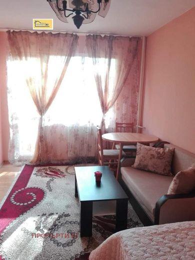 едностаен апартамент плевен l1b15el2