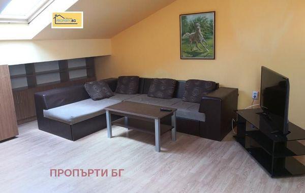 едностаен апартамент плевен mtm2jt4g