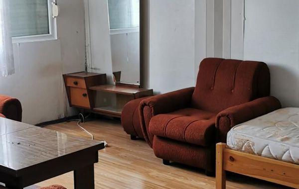 едностаен апартамент плевен mupux9pu