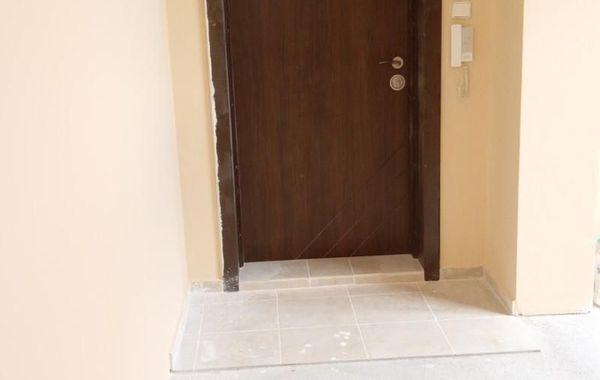 едностаен апартамент плевен n4e3qd8j