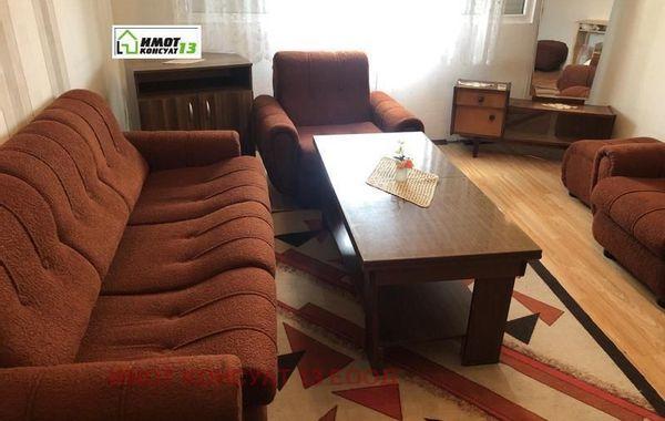 едностаен апартамент плевен nexflv7k