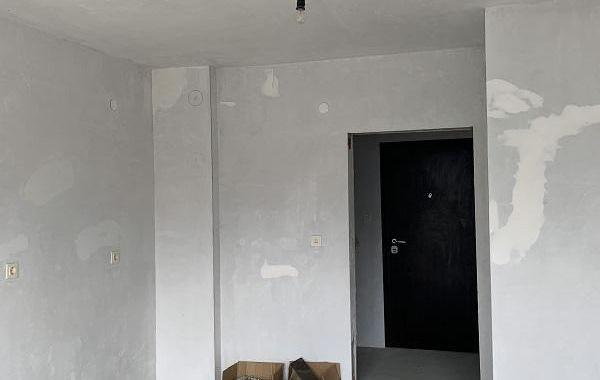 едностаен апартамент плевен nv552pb3