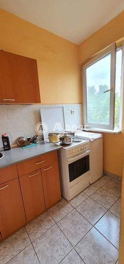 едностаен апартамент плевен qgrjdl8c