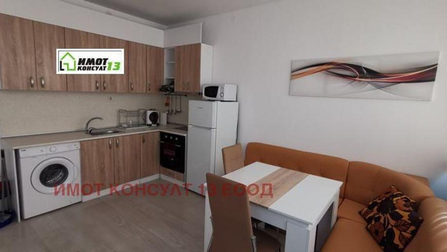 едностаен апартамент плевен r3cc2x38