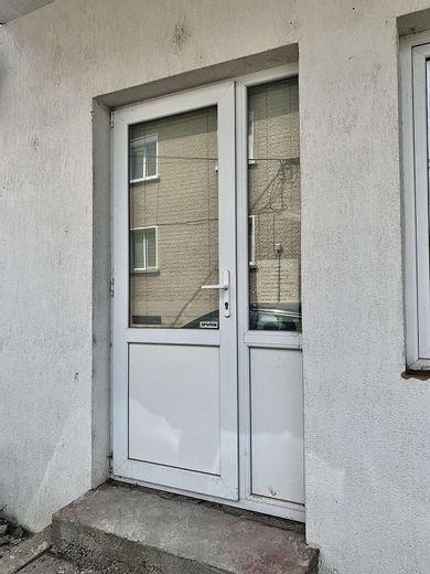 едностаен апартамент плевен s7hxd37v
