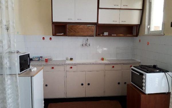 едностаен апартамент плевен ubu58h7h