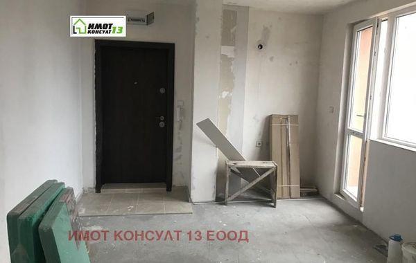 едностаен апартамент плевен ukkucpgn