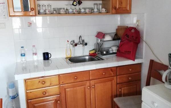 едностаен апартамент плевен xwb7ug4a