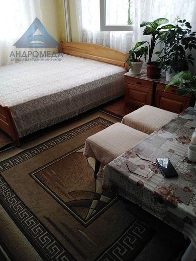 едностаен апартамент плевен yk34x65t