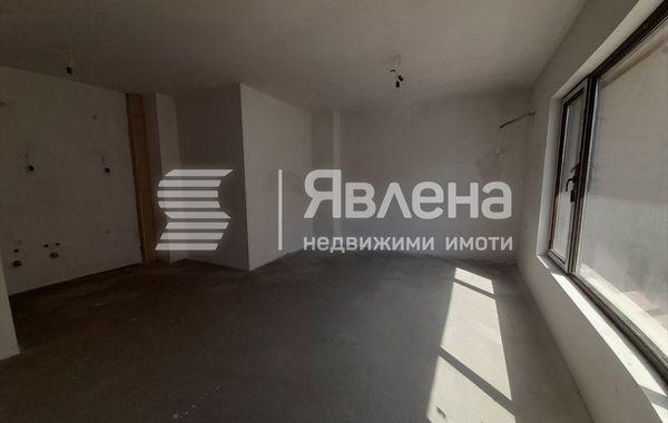 едностаен апартамент пловдив 2mv4m7q4