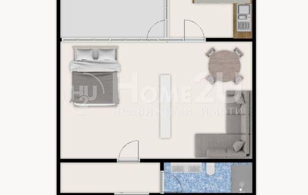 едностаен апартамент пловдив 45g4chqd