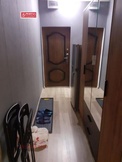 едностаен апартамент пловдив 4lxx7ty3