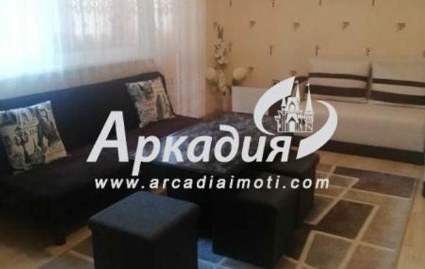 едностаен апартамент пловдив 6p5654kh