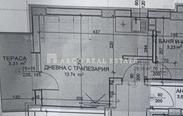 едностаен апартамент пловдив 8e25cn4v