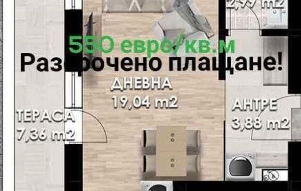 едностаен апартамент пловдив 8vrflb89