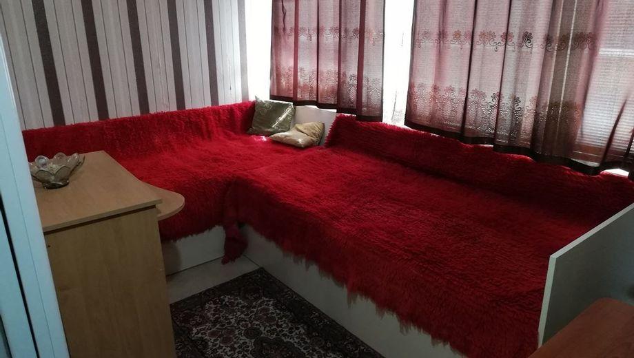 едностаен апартамент пловдив 979mgu66
