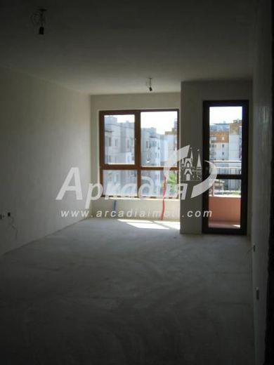 едностаен апартамент пловдив 9lesukk8