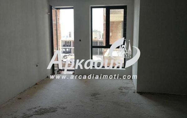 едностаен апартамент пловдив ac7l6wvj
