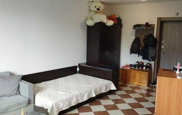 едностаен апартамент пловдив b9gnspvq