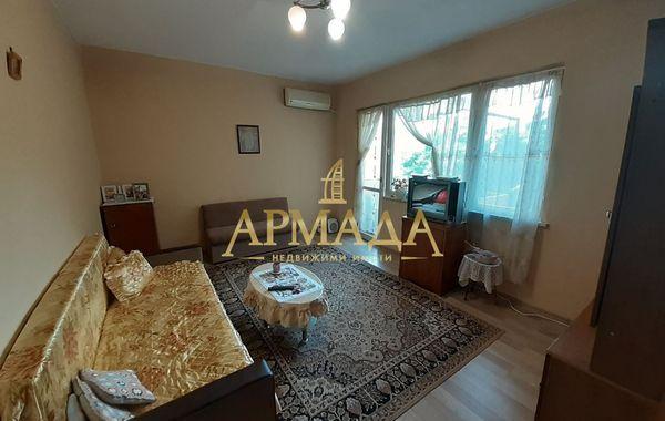 едностаен апартамент пловдив bxmj2t95