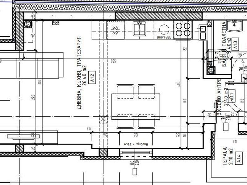 едностаен апартамент пловдив c2cx4ub6