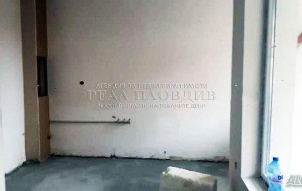 едностаен апартамент пловдив c37cfbuv