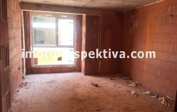 едностаен апартамент пловдив cbensnw5
