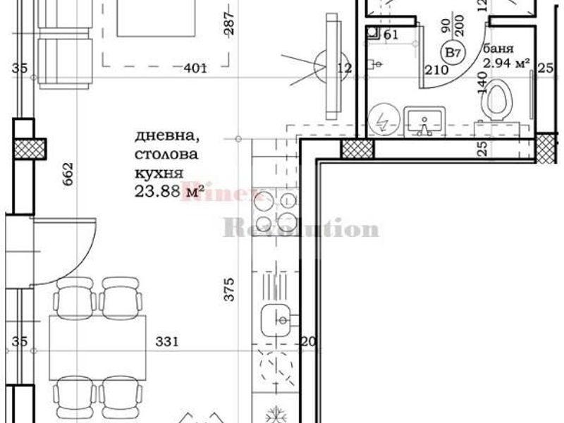 едностаен апартамент пловдив dl16n5ku