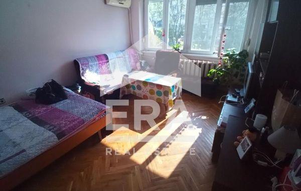 едностаен апартамент пловдив ebycq2fl
