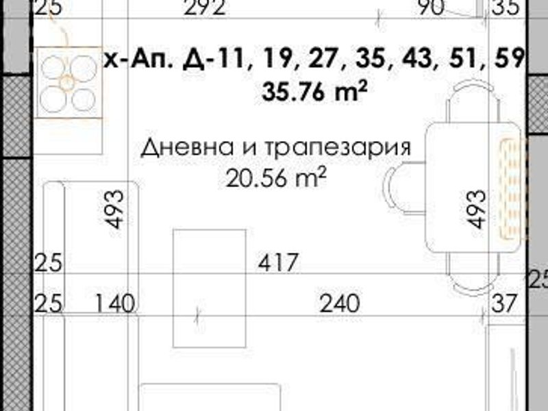 едностаен апартамент пловдив epr9rhac