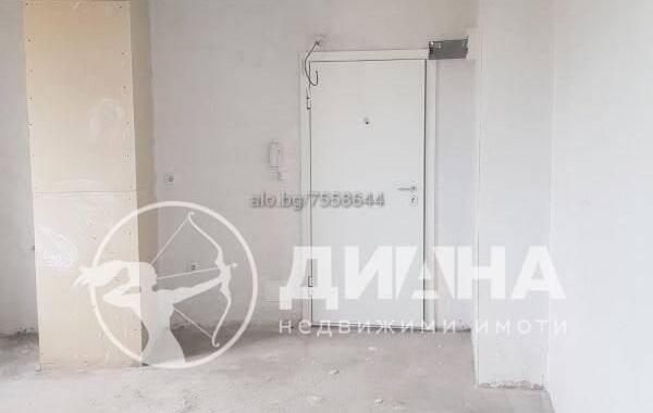 едностаен апартамент пловдив ge6gxsk1