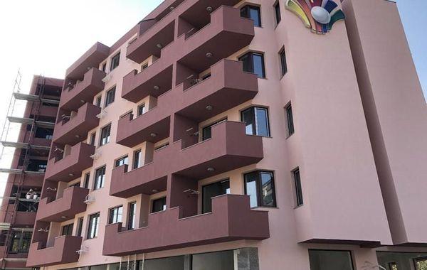 едностаен апартамент пловдив gku93c2f