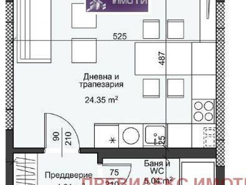 едностаен апартамент пловдив hwctj1t2