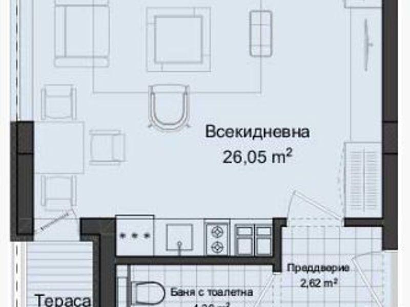 едностаен апартамент пловдив kc7gcs75