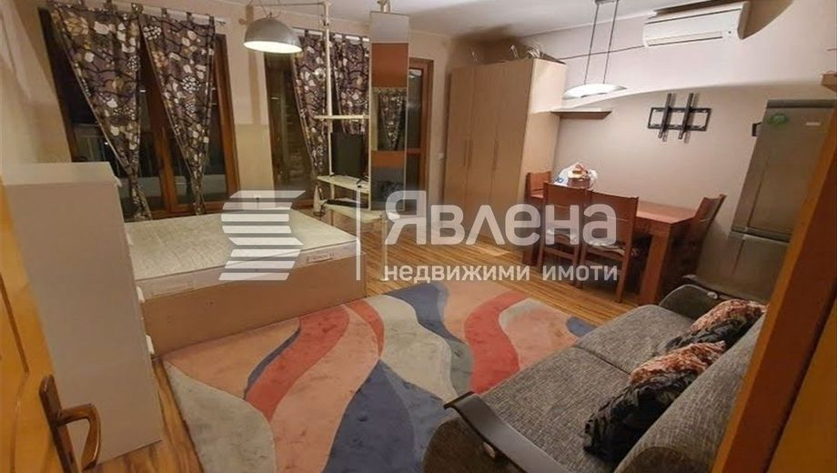 едностаен апартамент пловдив km6fkhj7