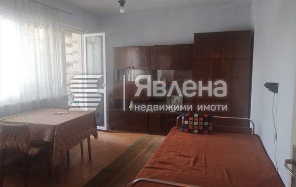 едностаен апартамент пловдив kvv5bm6l
