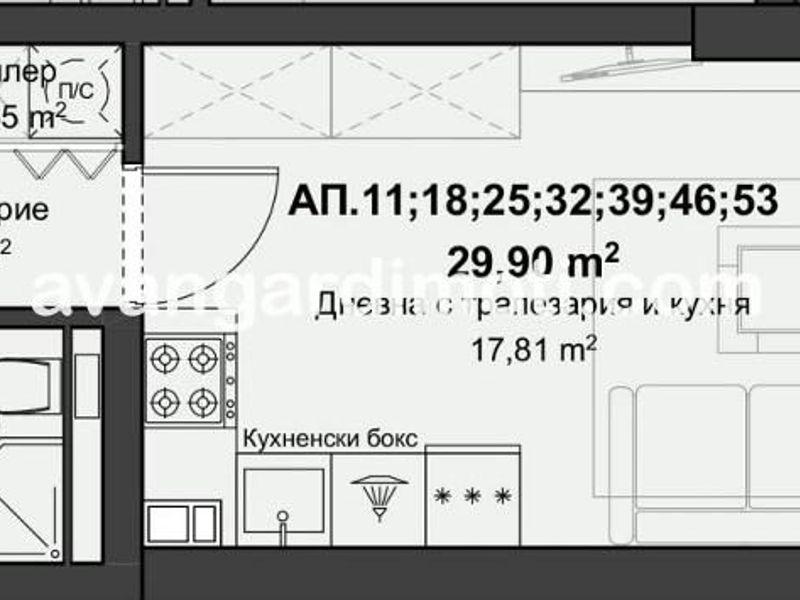 едностаен апартамент пловдив kxkdelwx