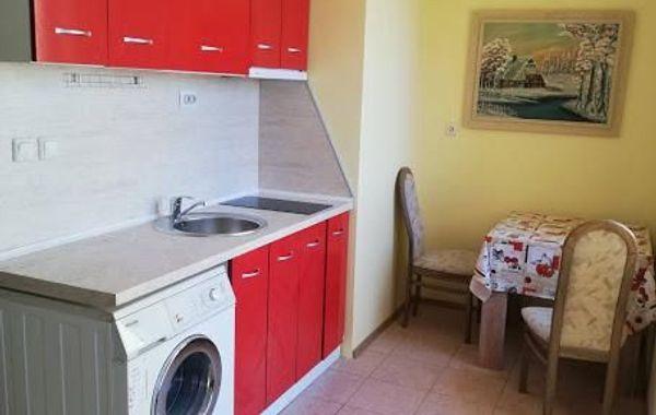 едностаен апартамент пловдив l694vr83